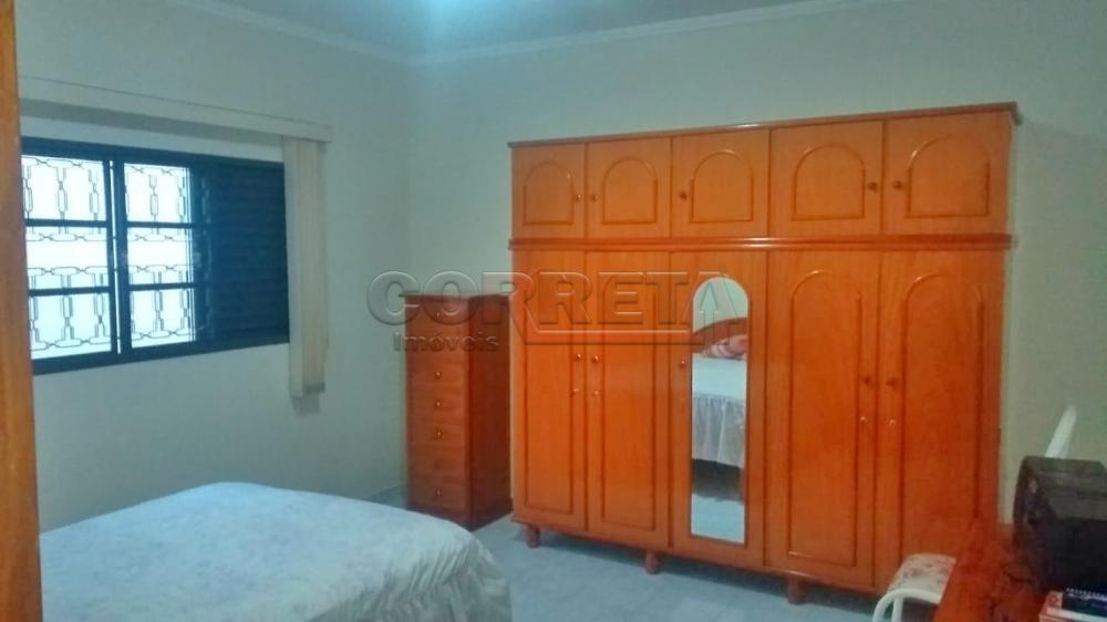 Comprar Casa / Residencial em Araçatuba R$ 380.000,00 - Foto 12