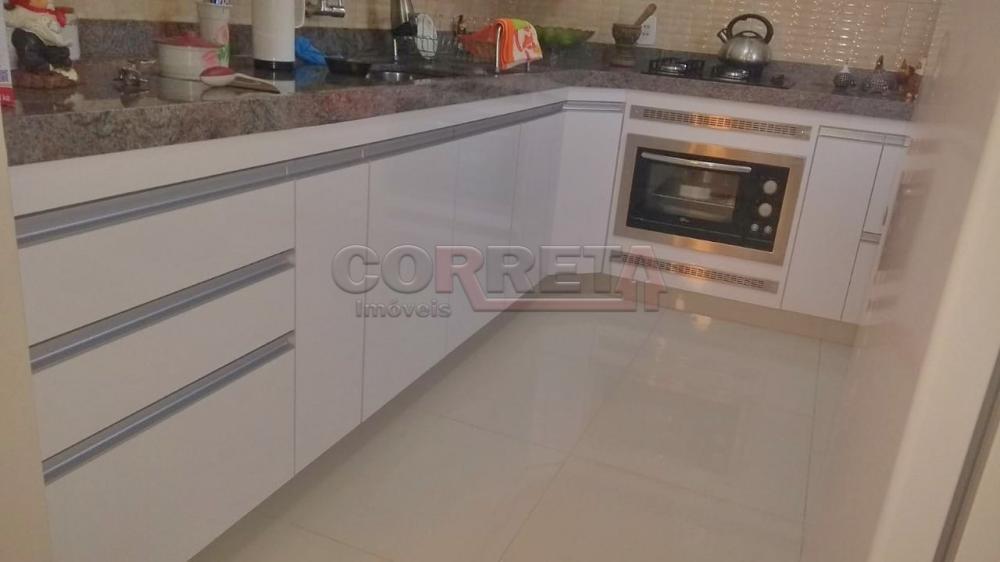 Comprar Casa / Residencial em Araçatuba R$ 380.000,00 - Foto 15