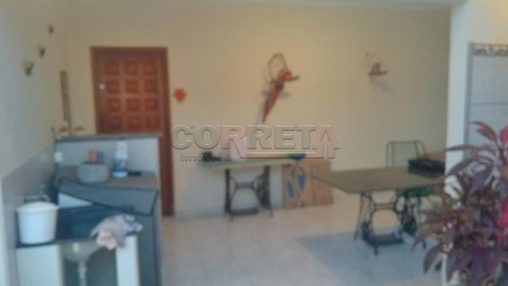 Comprar Casa / Residencial em Araçatuba R$ 380.000,00 - Foto 18