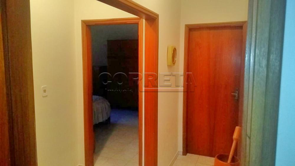 Comprar Casa / Residencial em Araçatuba R$ 380.000,00 - Foto 9