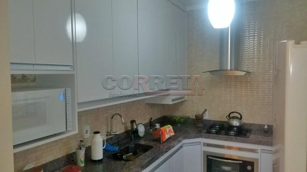 Comprar Casa / Residencial em Araçatuba R$ 380.000,00 - Foto 17