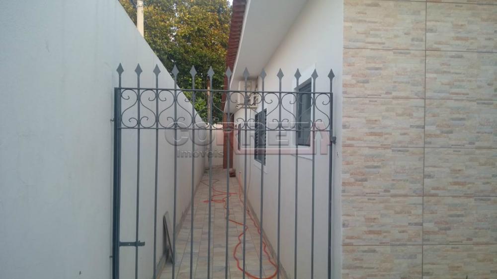 Comprar Casa / Residencial em Araçatuba apenas R$ 380.000,00 - Foto 20