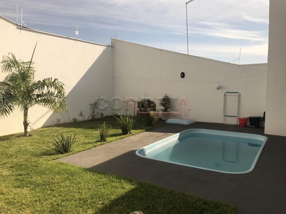 Comprar Casa / Residencial em Araçatuba apenas R$ 365.000,00 - Foto 5