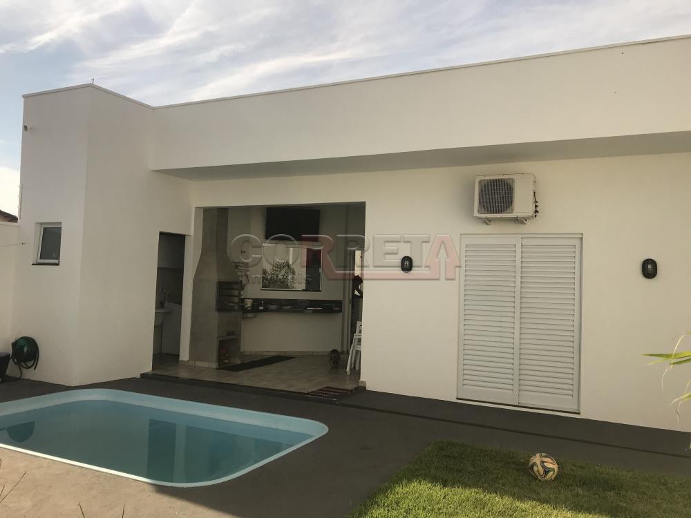 Comprar Casa / Residencial em Araçatuba apenas R$ 365.000,00 - Foto 6