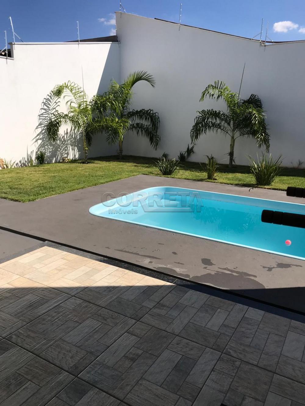 Comprar Casa / Residencial em Araçatuba apenas R$ 365.000,00 - Foto 7