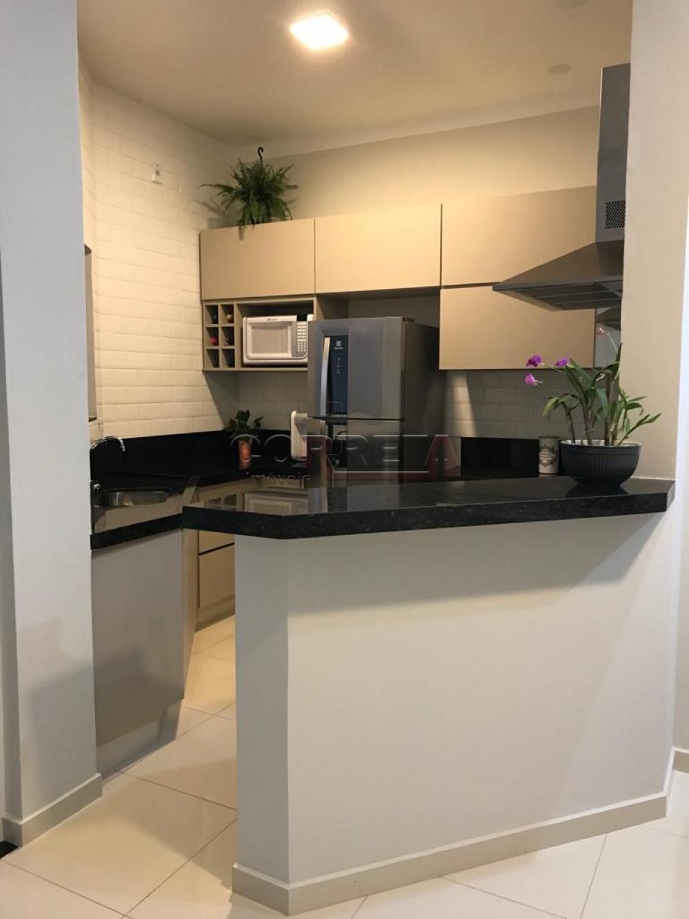 Comprar Casa / Residencial em Araçatuba apenas R$ 365.000,00 - Foto 4