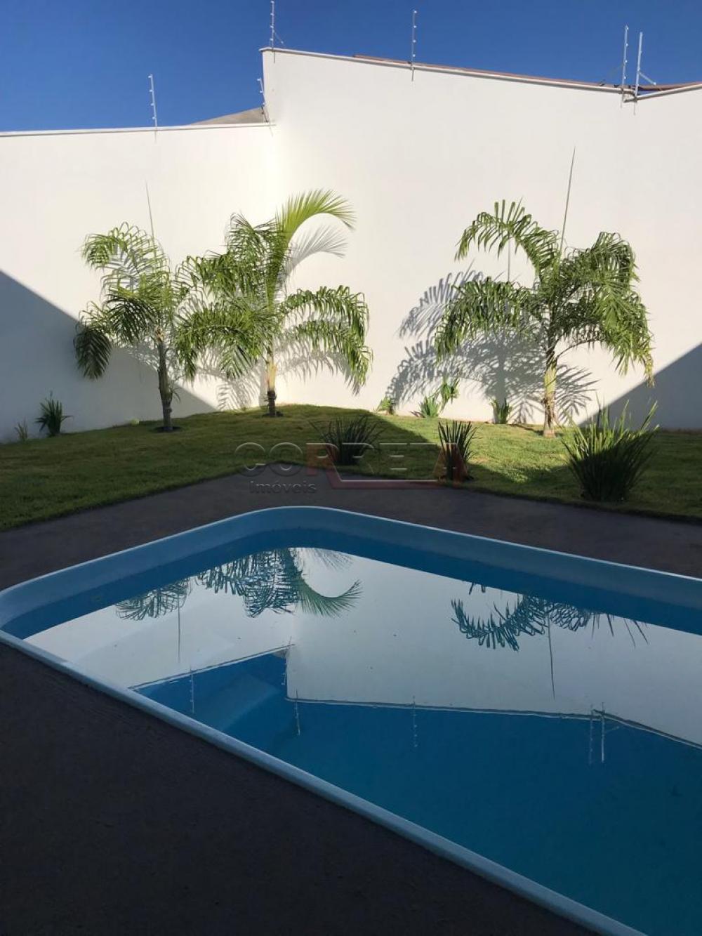 Comprar Casa / Residencial em Araçatuba apenas R$ 365.000,00 - Foto 8
