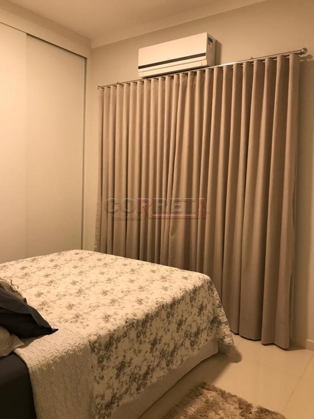 Comprar Casa / Residencial em Araçatuba apenas R$ 365.000,00 - Foto 2