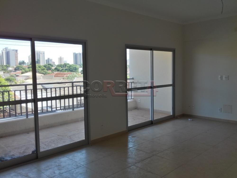 Aracatuba Apartamento Venda R$430.000,00 Condominio R$290,00 3 Dormitorios 1 Suite Area construida 96.00m2