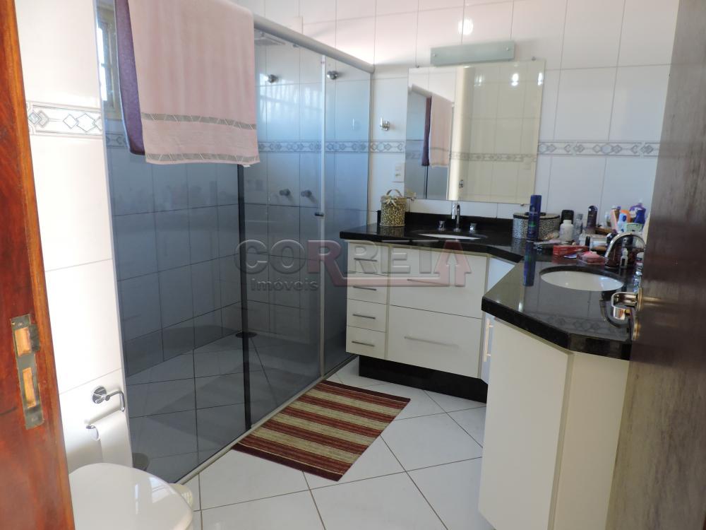 Alugar Casa / Sobrado em Araçatuba apenas R$ 3.000,00 - Foto 15