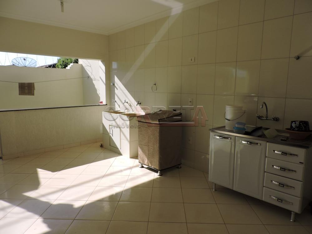 Alugar Casa / Sobrado em Araçatuba apenas R$ 3.000,00 - Foto 21