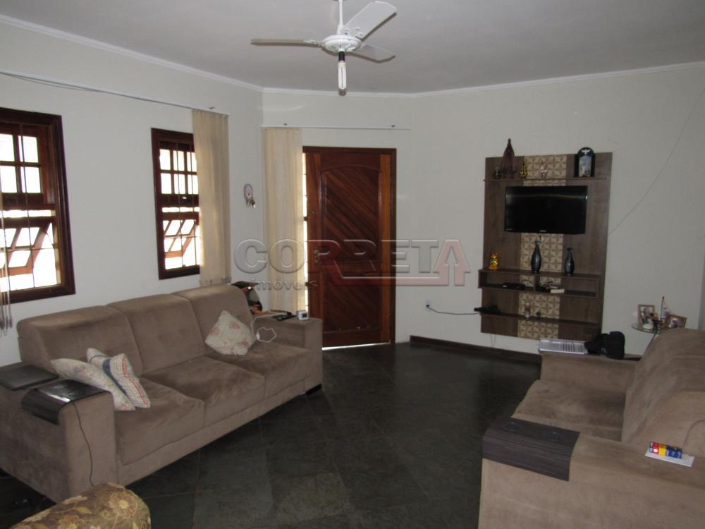 Comprar Casa / Padrão em Araçatuba apenas R$ 280.000,00 - Foto 1