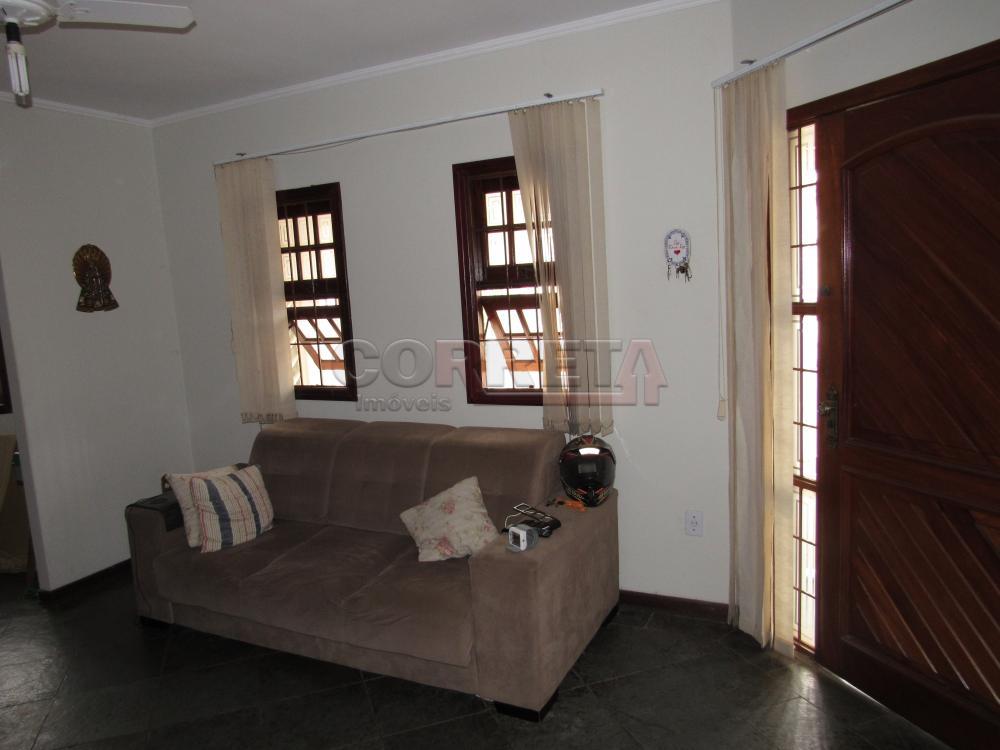 Comprar Casa / Padrão em Araçatuba apenas R$ 280.000,00 - Foto 2