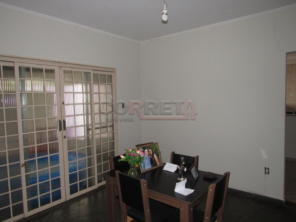 Comprar Casa / Padrão em Araçatuba apenas R$ 280.000,00 - Foto 3