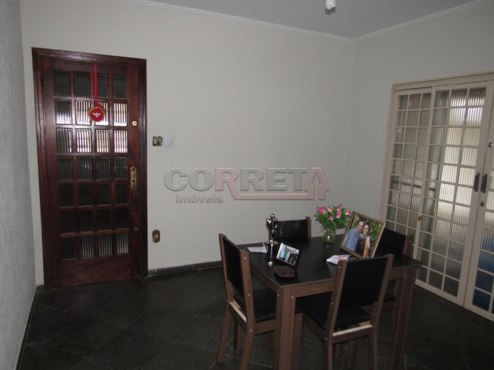 Comprar Casa / Padrão em Araçatuba apenas R$ 280.000,00 - Foto 4