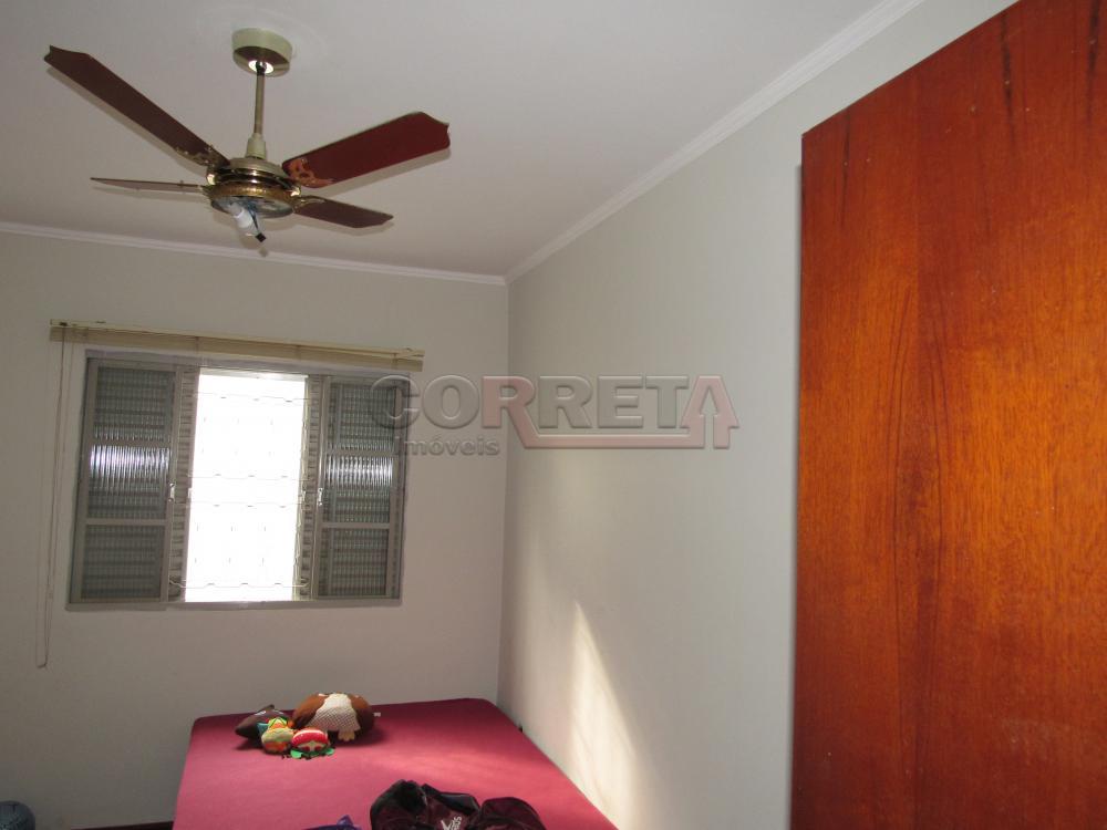Comprar Casa / Padrão em Araçatuba apenas R$ 280.000,00 - Foto 5