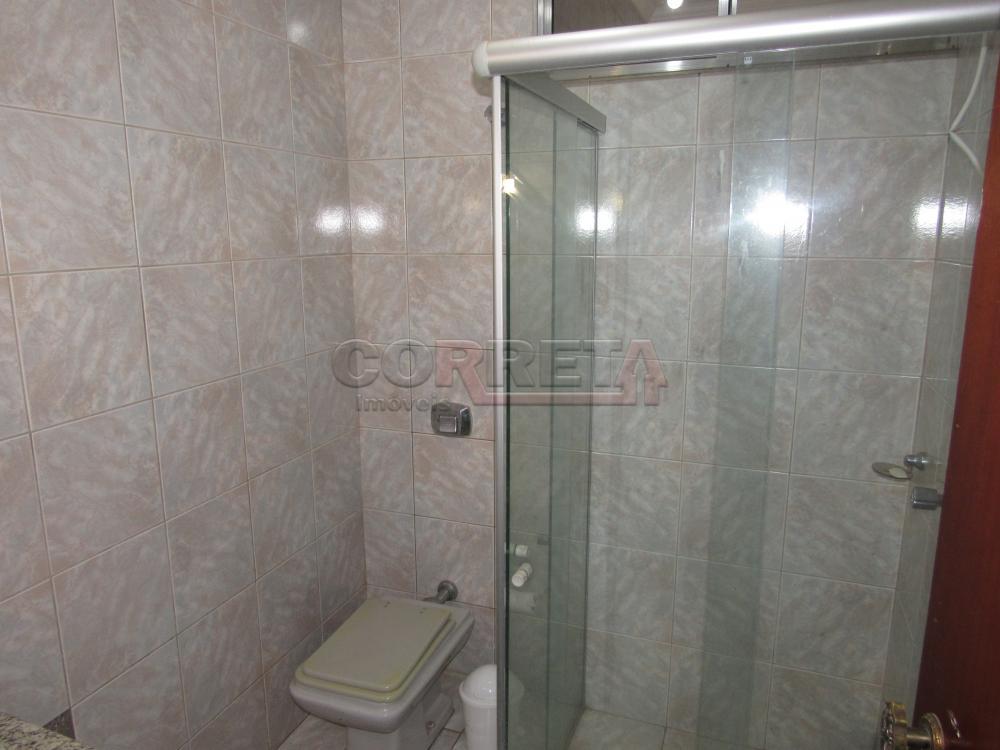 Comprar Casa / Padrão em Araçatuba apenas R$ 280.000,00 - Foto 6