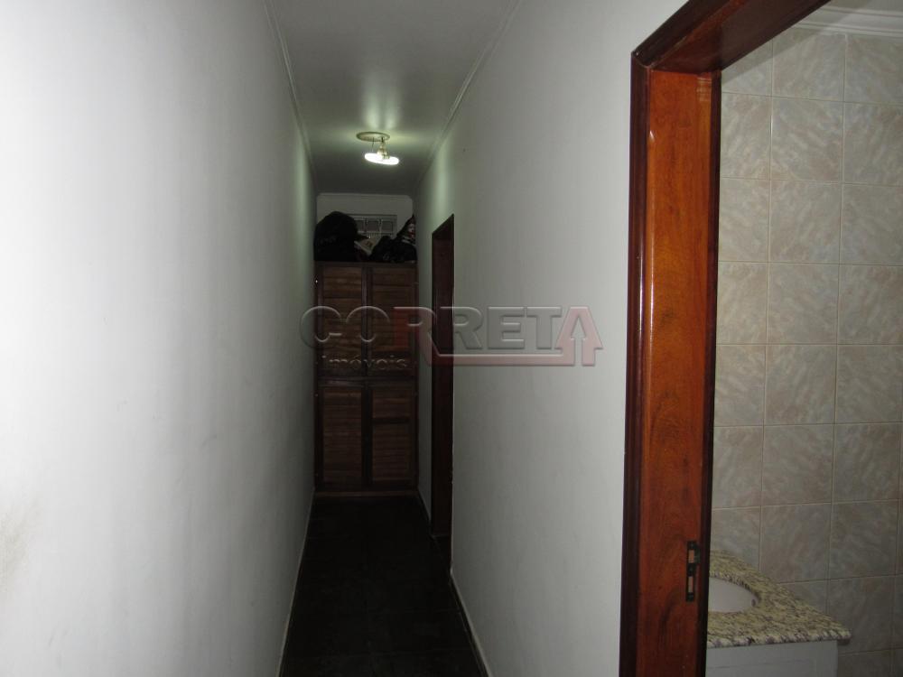Comprar Casa / Padrão em Araçatuba apenas R$ 280.000,00 - Foto 7