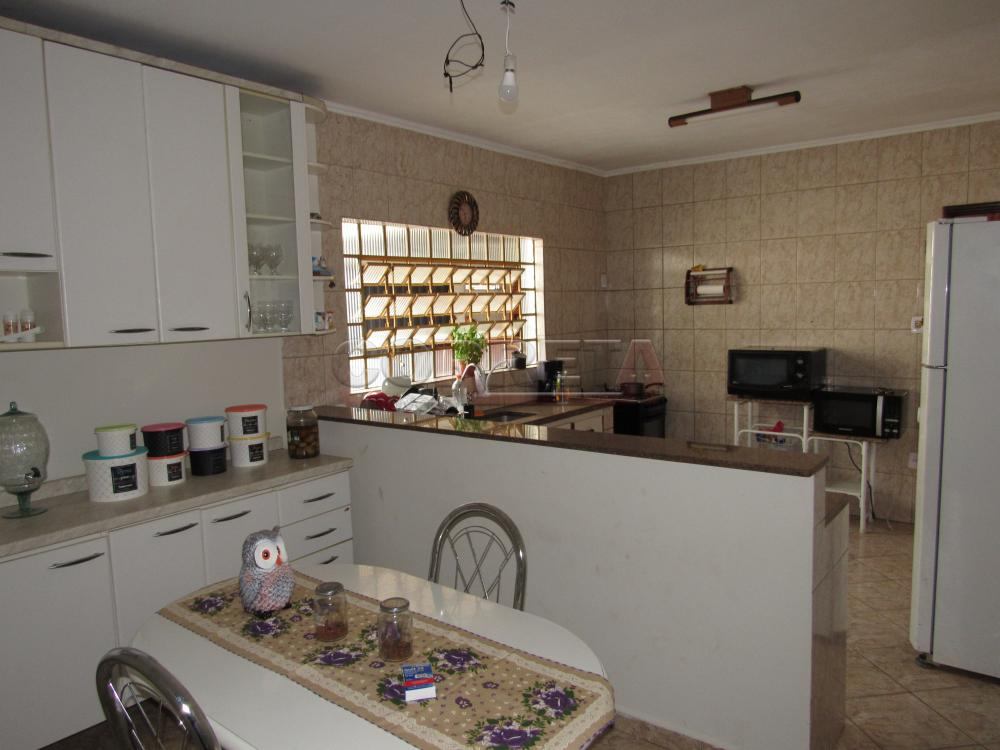Comprar Casa / Padrão em Araçatuba apenas R$ 280.000,00 - Foto 9