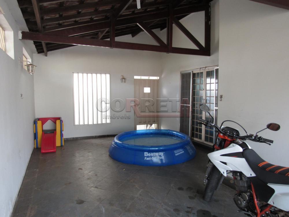 Comprar Casa / Padrão em Araçatuba apenas R$ 280.000,00 - Foto 16