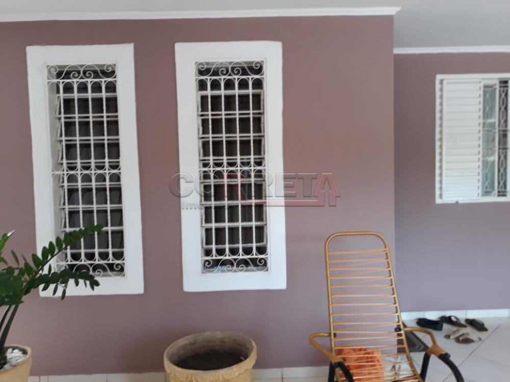 Comprar Casa / Residencial em Araçatuba apenas R$ 300.000,00 - Foto 20