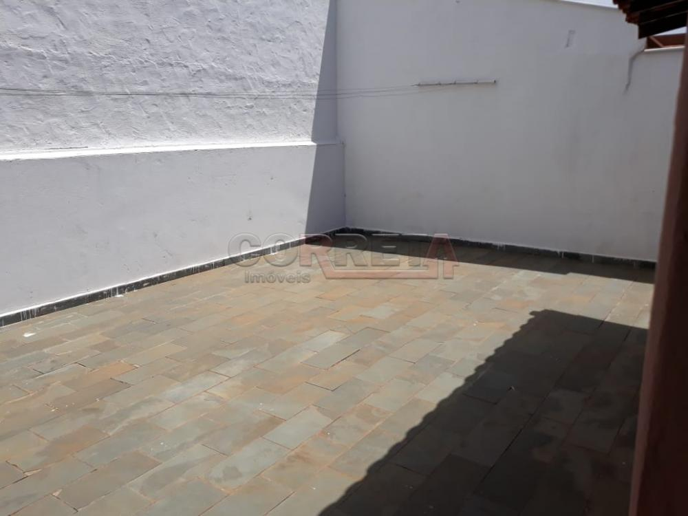 Comprar Casa / Residencial em Araçatuba apenas R$ 300.000,00 - Foto 9