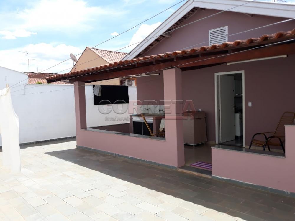 Comprar Casa / Residencial em Araçatuba apenas R$ 300.000,00 - Foto 14