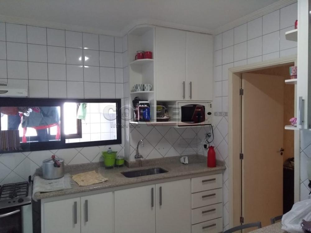 Comprar Apartamento / Padrão em Araçatuba apenas R$ 430.000,00 - Foto 5