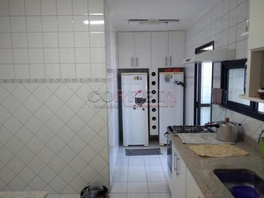 Comprar Apartamento / Padrão em Araçatuba apenas R$ 430.000,00 - Foto 6