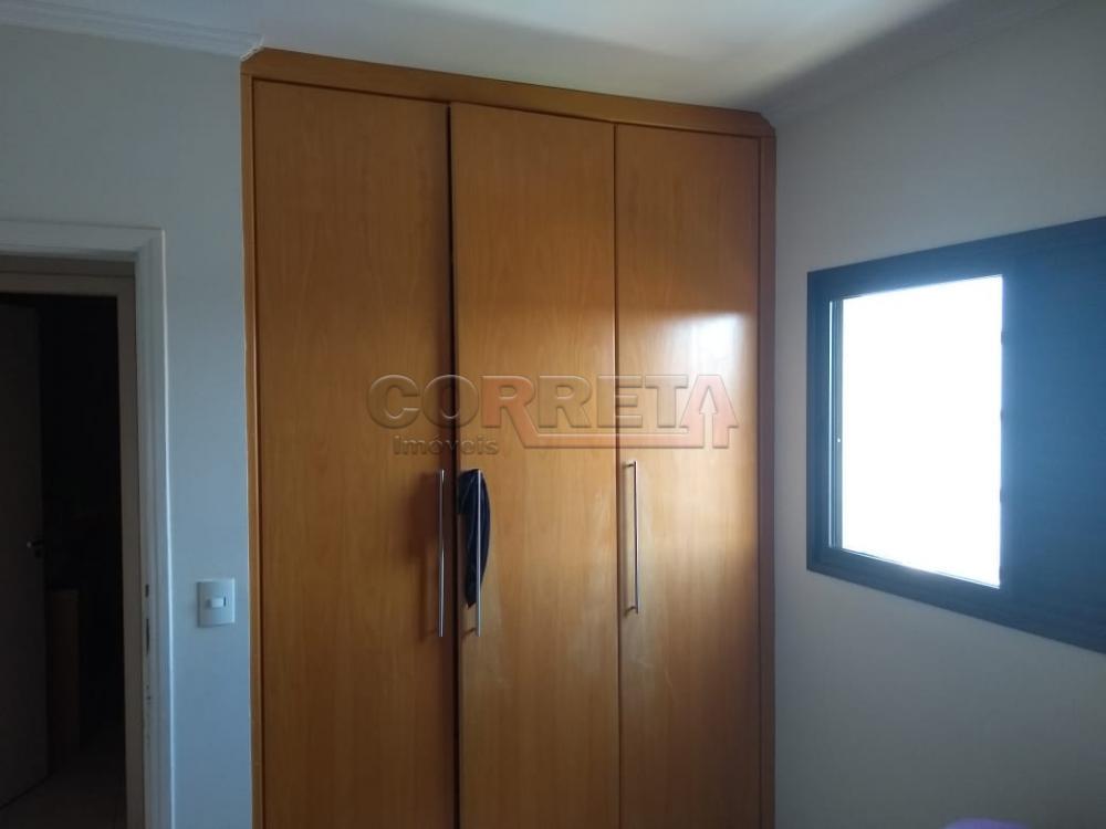 Comprar Apartamento / Padrão em Araçatuba apenas R$ 430.000,00 - Foto 7