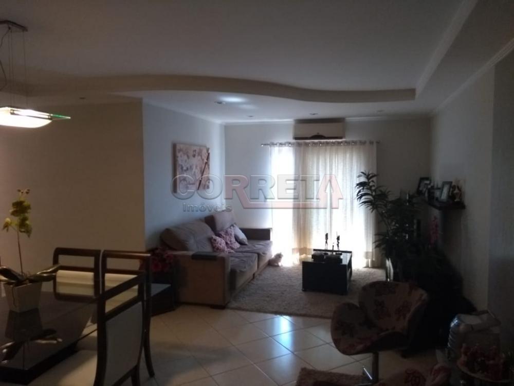 Comprar Apartamento / Padrão em Araçatuba apenas R$ 430.000,00 - Foto 2