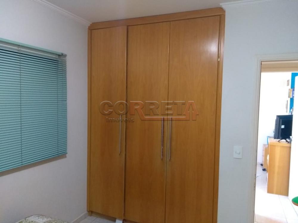 Comprar Apartamento / Padrão em Araçatuba apenas R$ 430.000,00 - Foto 8