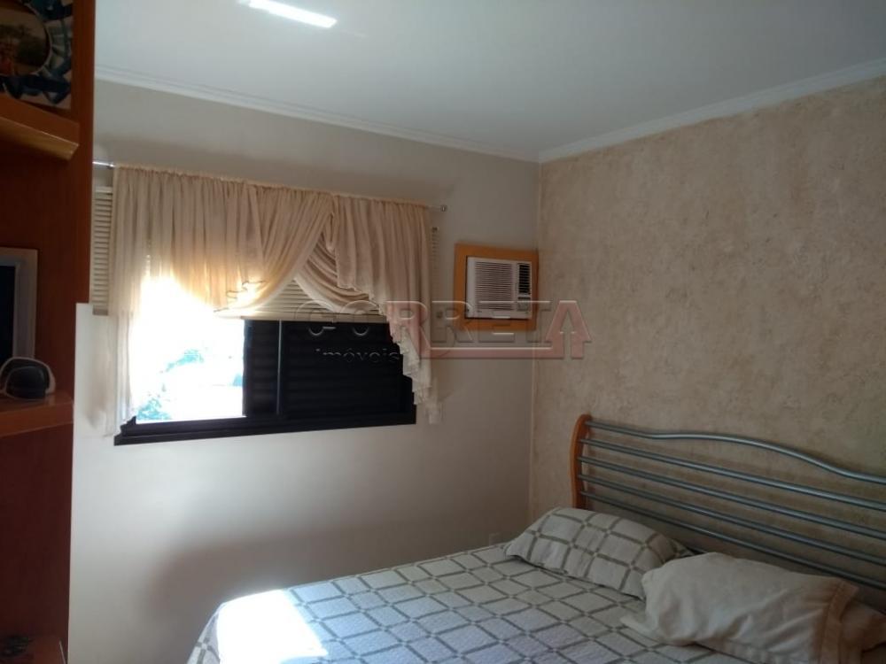 Comprar Apartamento / Padrão em Araçatuba apenas R$ 430.000,00 - Foto 9