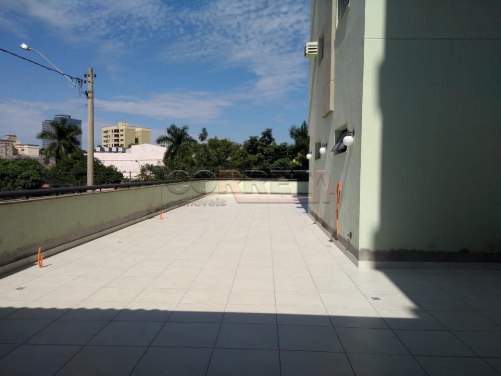 Comprar Apartamento / Padrão em Araçatuba apenas R$ 430.000,00 - Foto 11