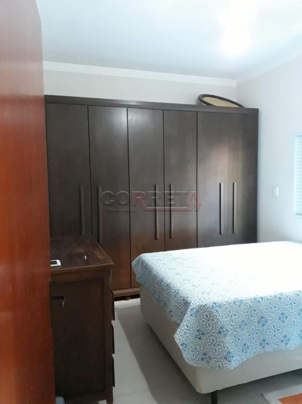 Comprar Casa / Residencial em Araçatuba apenas R$ 220.000,00 - Foto 8
