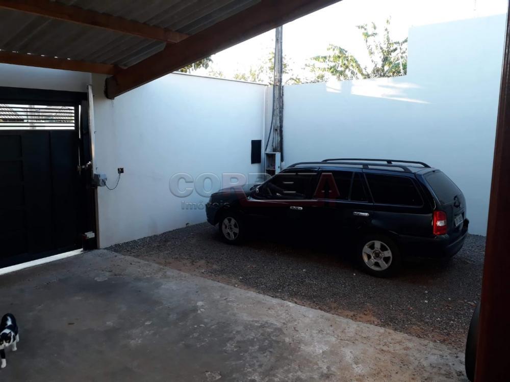 Comprar Casa / Residencial em Araçatuba apenas R$ 220.000,00 - Foto 9