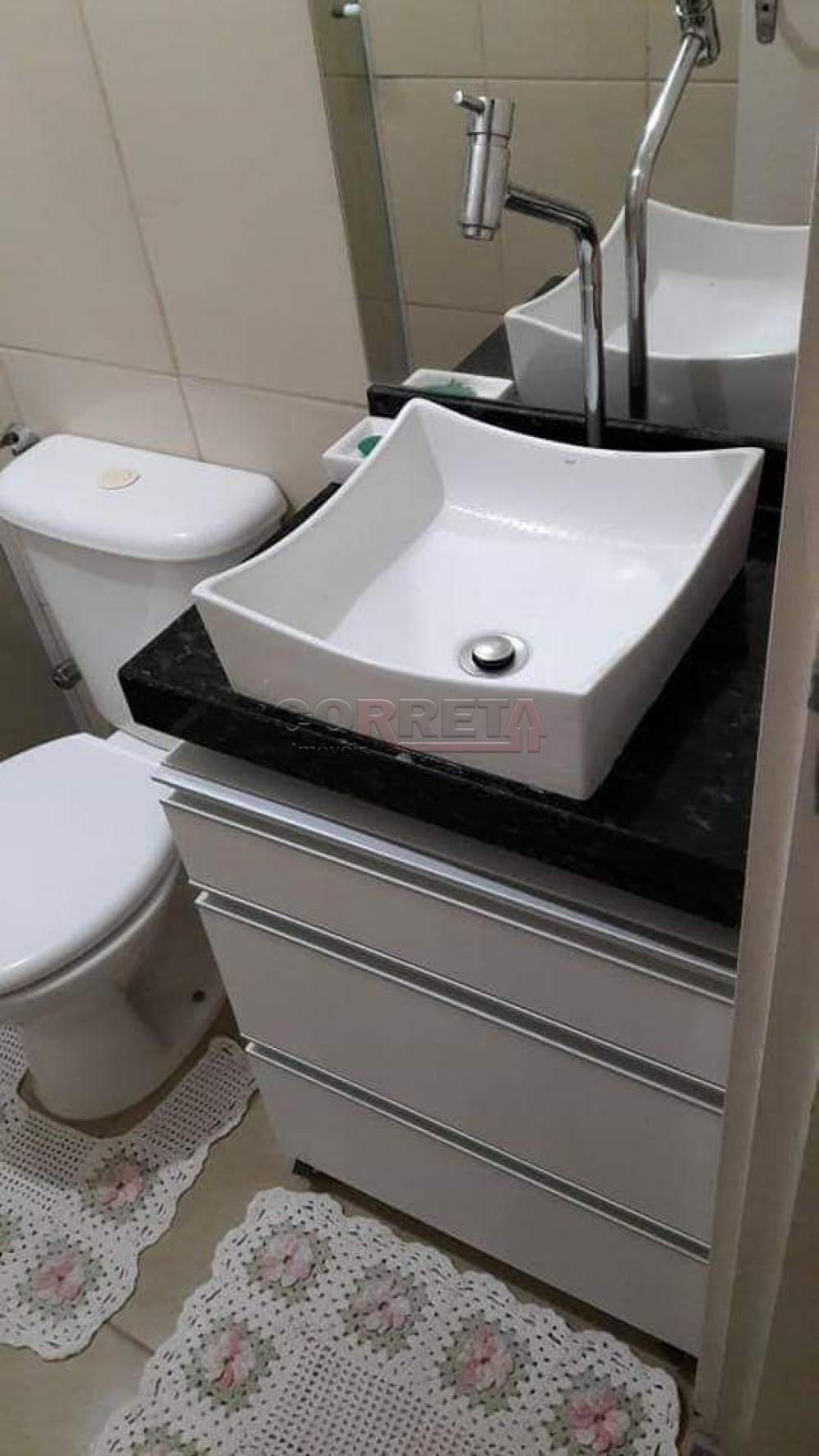 Comprar Apartamento / Padrão em Araçatuba apenas R$ 145.000,00 - Foto 3