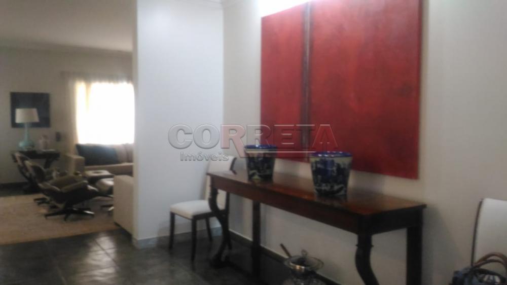 Comprar Casa / Residencial em Araçatuba apenas R$ 950.000,00 - Foto 2