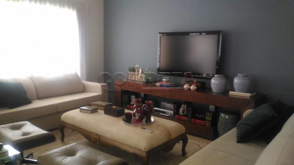 Comprar Casa / Residencial em Araçatuba apenas R$ 950.000,00 - Foto 1
