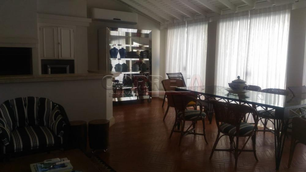 Comprar Casa / Padrão em Araçatuba apenas R$ 950.000,00 - Foto 4