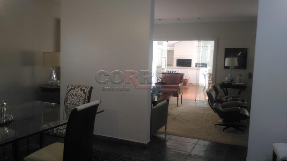 Comprar Casa / Padrão em Araçatuba apenas R$ 950.000,00 - Foto 6