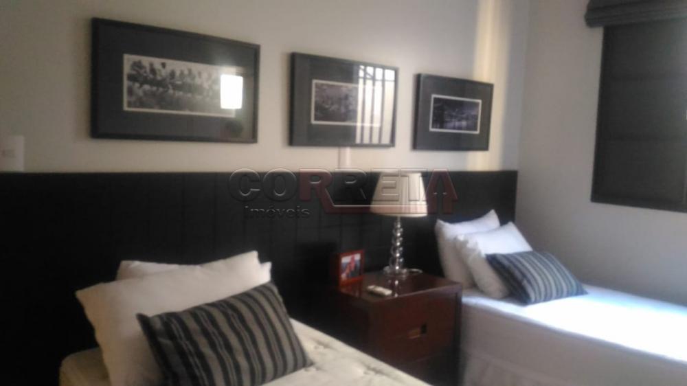 Comprar Casa / Padrão em Araçatuba apenas R$ 950.000,00 - Foto 9