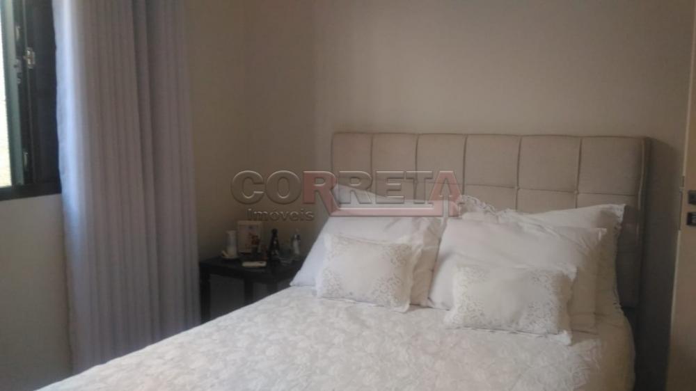 Comprar Casa / Padrão em Araçatuba apenas R$ 950.000,00 - Foto 10