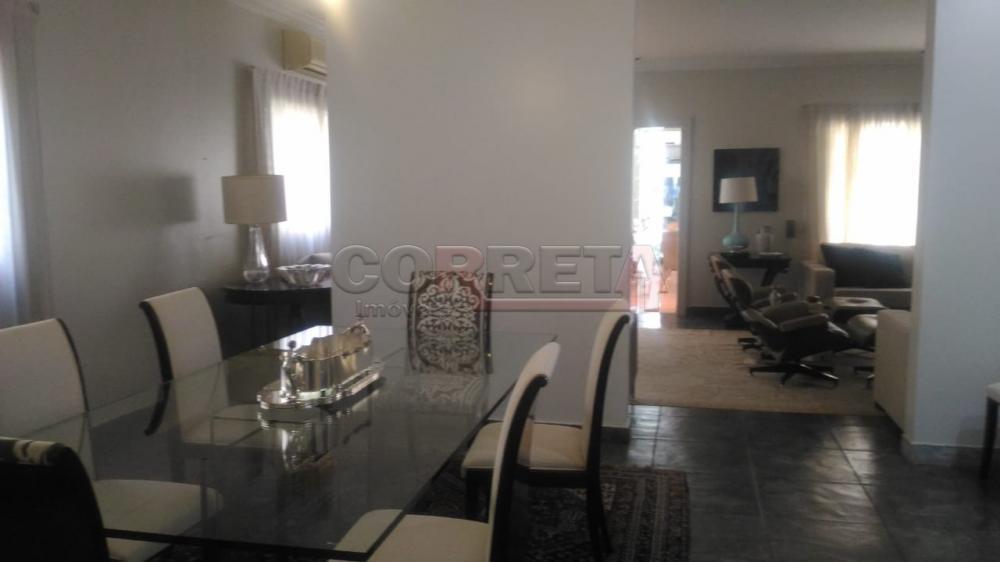 Comprar Casa / Residencial em Araçatuba apenas R$ 950.000,00 - Foto 7