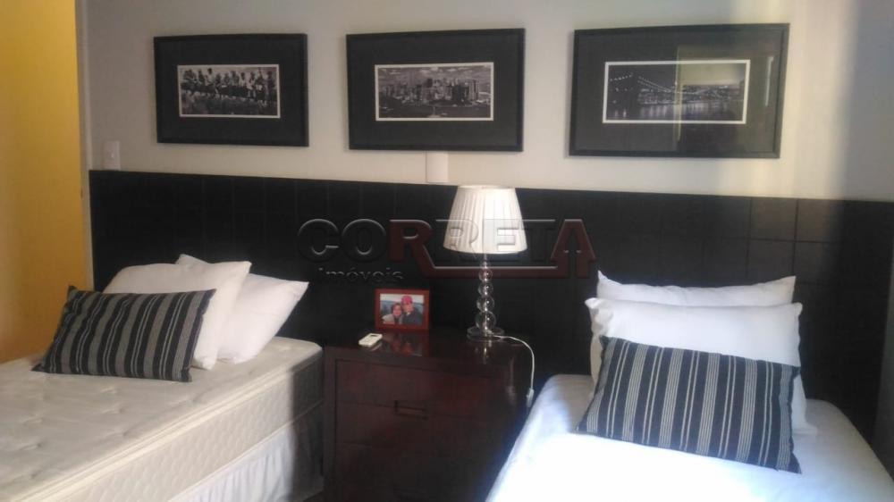 Comprar Casa / Padrão em Araçatuba apenas R$ 950.000,00 - Foto 8