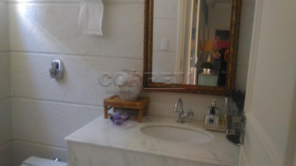 Comprar Casa / Residencial em Araçatuba apenas R$ 950.000,00 - Foto 13