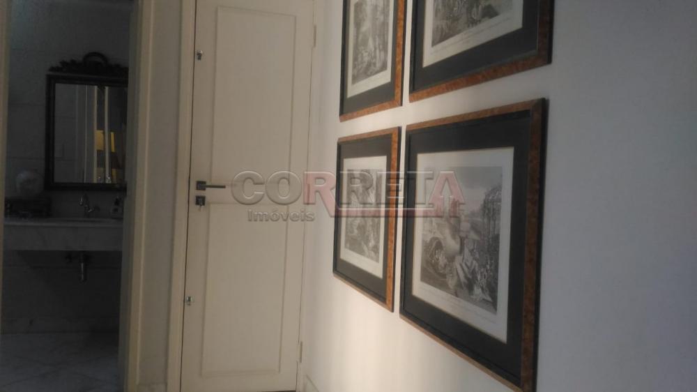 Comprar Casa / Padrão em Araçatuba apenas R$ 950.000,00 - Foto 14