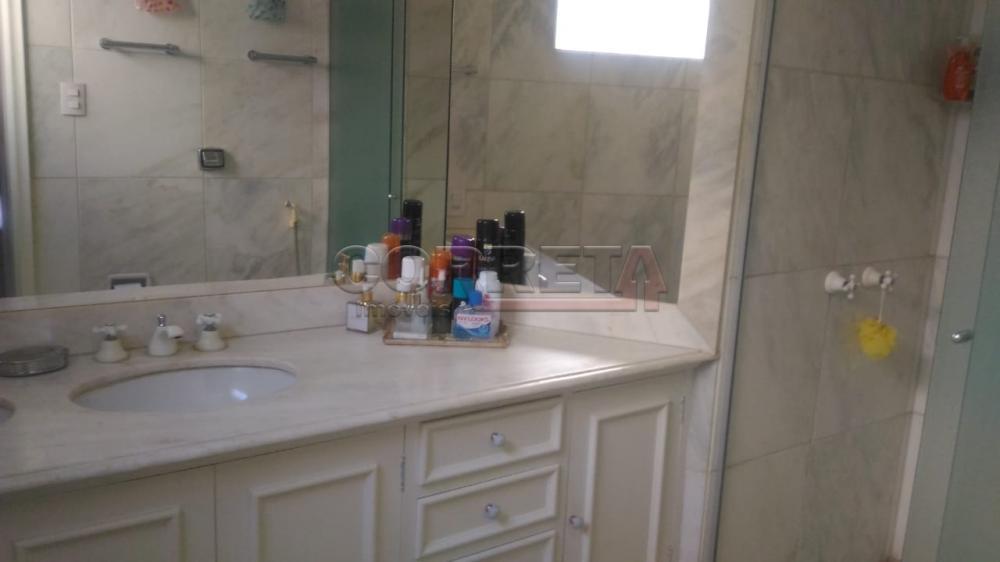 Comprar Casa / Residencial em Araçatuba apenas R$ 950.000,00 - Foto 16