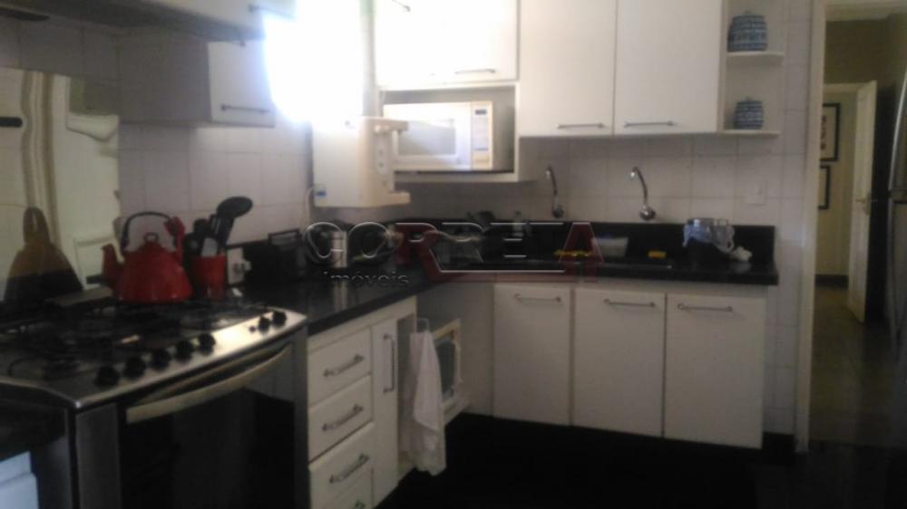 Comprar Casa / Residencial em Araçatuba apenas R$ 950.000,00 - Foto 17
