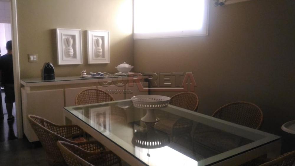 Comprar Casa / Padrão em Araçatuba apenas R$ 950.000,00 - Foto 18